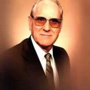 Eugene Allen Hitt