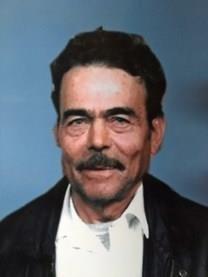 Severo R. Cabral obituary photo
