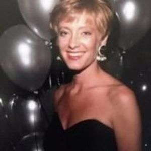 Susan Margaret Herlihy