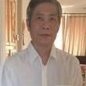 Hong Ke Feng