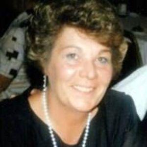 Beatrice K. Terry