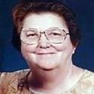 Patricia A. Ezzell