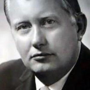 Sven O. Hansen