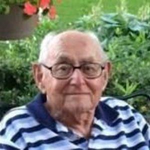 Herbert Rubin
