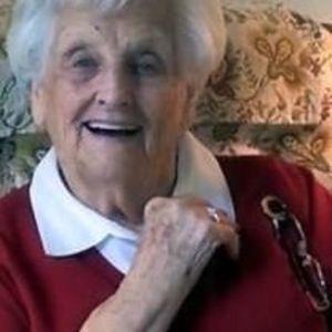 Martha K. EILAND