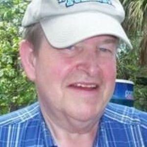Anthony E. Reller