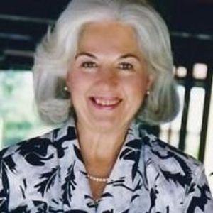 Natalie Pestorich