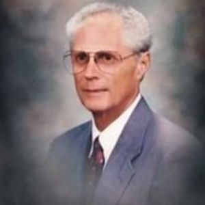Arthur M. Wallace