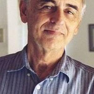 Stephen V. Yovino