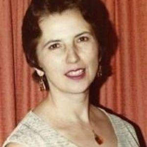 Leonor Pinz�n Doggett