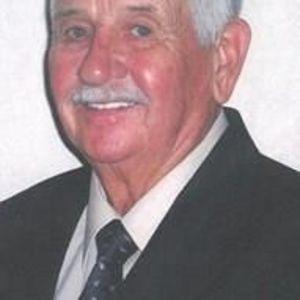 George Joseph Kasper