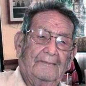 Conrado Salazar Martinez