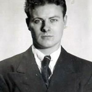 Wayne E. Fulkerson