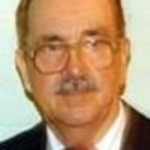Gene William Canfield