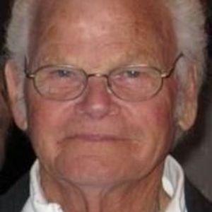 George Franklin Pettis