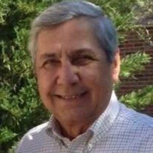Joseph Anthony Benigno