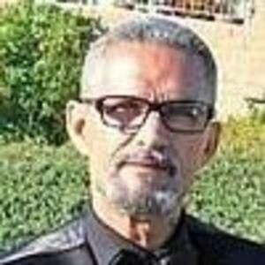 Manuel Aganza