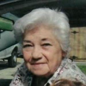 Joyce Marie Rhodes