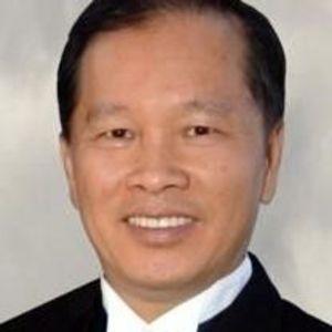 Ying Yin Ng