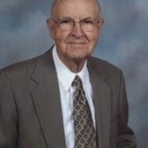 Kenneth Arthur Schmidt
