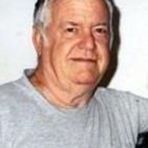Roy Alexander Groves