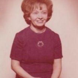 Joyce Marie Prince Coats