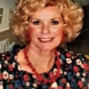 Judith Ann Agnich