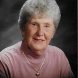 Betty A. FREEMAN
