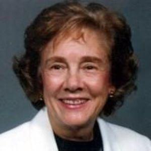 June E. Hunt