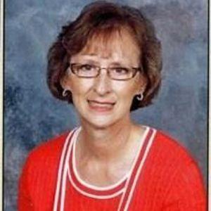 Jane Moser Bullard
