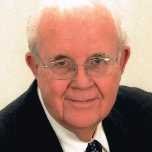 Joseph Lamar McDowell, Jr.