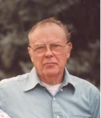 Virgil E. Stewart obituary photo