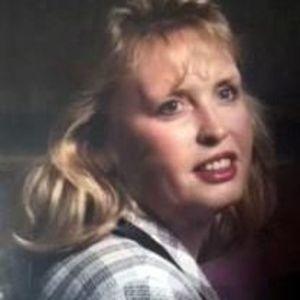 Bonnie Elaine Dennis