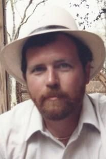 David Russell Gunsauls obituary photo