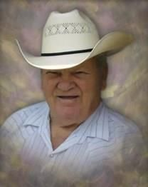 Leroy A. Beyer obituary photo