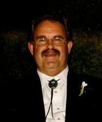 Logan Marvin Chatigny obituary photo
