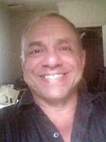 John B. Pina obituary photo