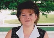Tamara Lynn Chennault-Barnes obituary photo