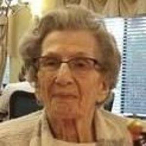 Ethel E. Shintay