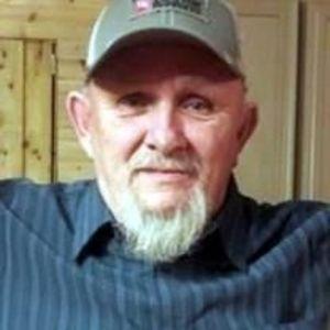 Ronnie Eugene Schubert
