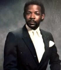 Lenthell Vance Butler obituary photo