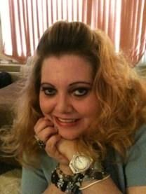 Amy Marie Hunt obituary photo