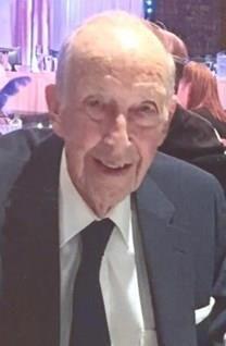 Robert E. Barker obituary photo