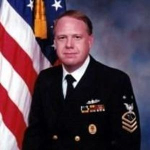 Raymond L. Hart