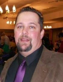 James Dustin Herakovich obituary photo