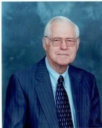 Joseph Leon Whitehead obituary photo