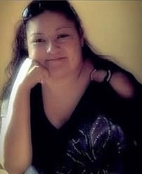 Dolores Lucinda Chapparosa obituary photo
