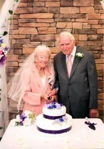 Mattie Lucile Coleman obituary photo