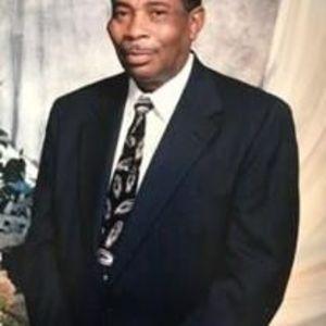 Obell Jackson