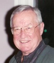 Samuel Bailey Tillman obituary photo
